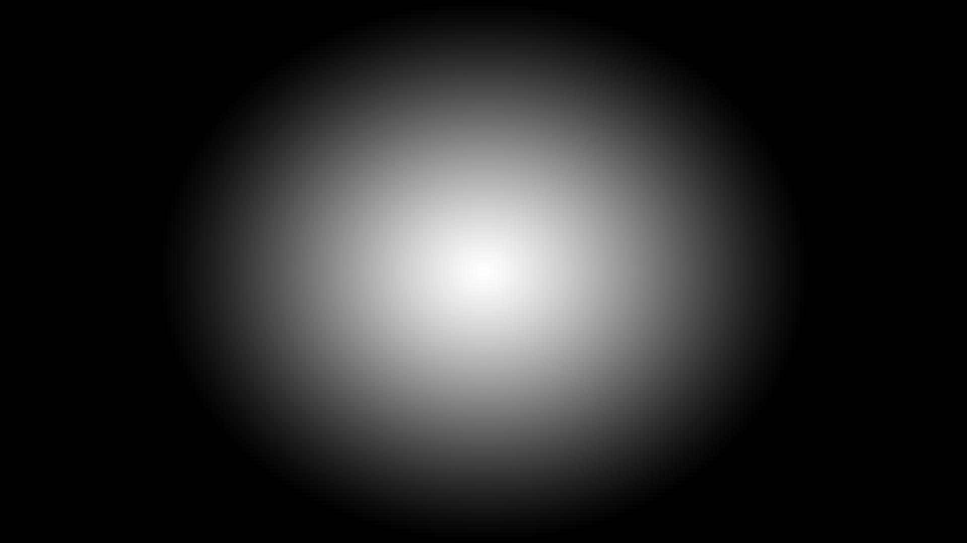 dissolvetheworld_part02_04_screenspacemask